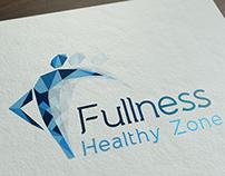 Branding Concept / Fullness