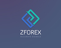 zForex App - New Version