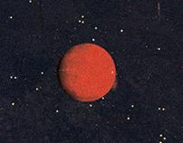 Mars Project on Johns Hopkins Rewiew