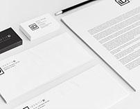 IDENTIFiD - Identity Kit