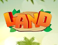 Land - Game