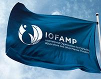 IOFAMP | Branding & Web