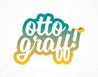 Otto Graff