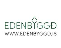 Edenbyggð