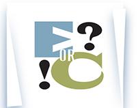 E or C ?
