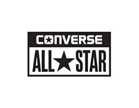 Converse Seasonal Colors