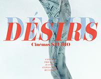 festival Désir Désirs 2017
