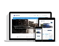 ePartner Website