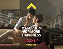 Housing.com - Launch