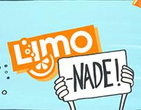 LIMO Granini - TV Ad
