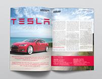 HørNu magazine