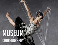 Museum of Choreography
