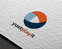 Yust Play It