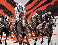 El Derby 2015