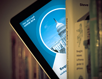 Interactive PDF Flipbooks