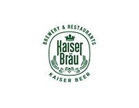 Kaiser Brau