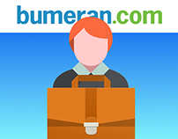 Bumeran.com