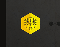 Lionbuild