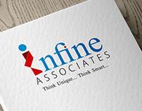 INFINE ASSOCIATES Think Unique Think Smart