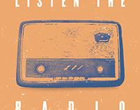 The Radio Freedom