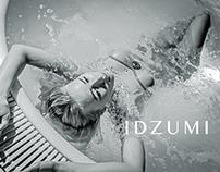 Idzumi Identity