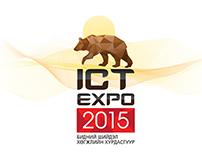 ICT EXPO 2015 WEB