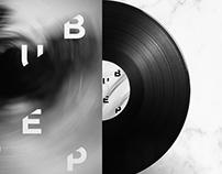 Dubstep – Vinyl
