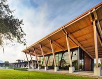 I-012 Lake Crago Outdoor Recreation Center