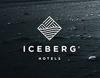 Iceberg Hotels