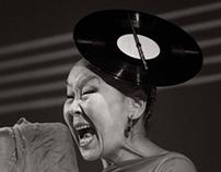 Skopje Jazz Festival 2015 Calendar