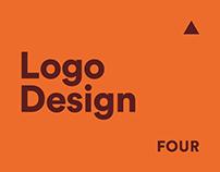 Logo Design FOUR