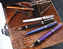 Leather Tools & Gear Catalog