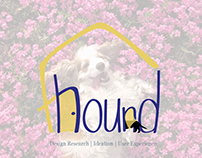 Fhound Project