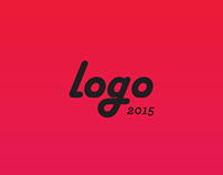Logo Selection 2015