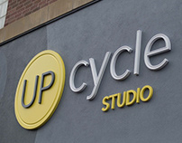 UpCycle Studio