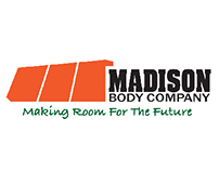 Madison Body Company Logo