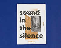 Sound in the Silence 2019