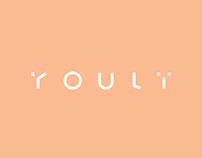 youlï logo