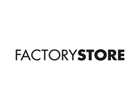 // FactoryStore //