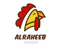 Alraheeb Foodstuff | Chicken Products