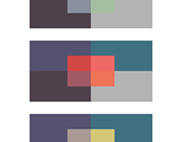 Design Education | Color Perception Studies
