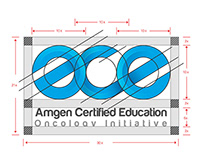 ace amgen certified education