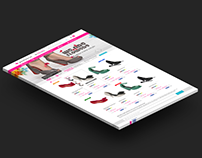 Gimultimarcas - eCommerce