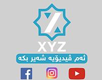 XYZ Closer