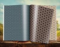 Patterns#1
