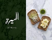 AlMera | Healthy Food Shop