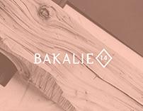 BAKALIE