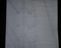 ARQU 1121/201820/TC ll/Composición tectónica