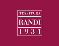 Il Letto Randi 2016