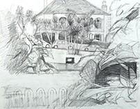 Kimberly Park, Falmouth